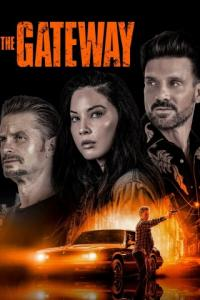 Poster The Gateway