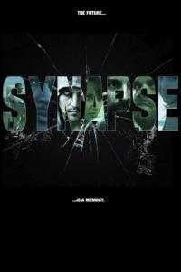 Poster Synapse
