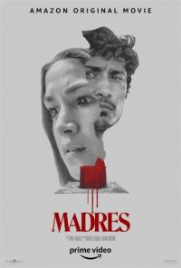 Poster Madres