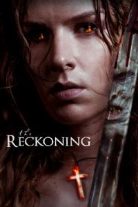 Poster The Reckoning