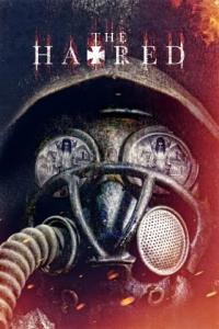 Poster The Hatred
