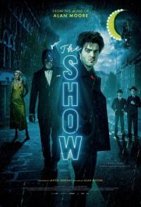 Poster The Show